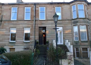 Thumbnail 2 bed flat for sale in Marywood Square, Glasgow