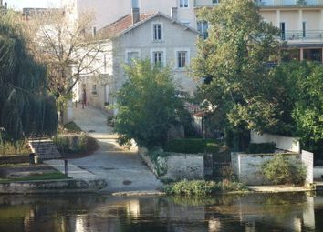 Thumbnail Property for sale in 16230 Mansle, France