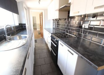 Thumbnail 3 bed terraced house to rent in Wilfred Street, Pallion, Sunderland