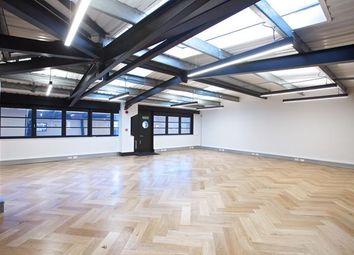 Thumbnail Office to let in Spectrum House, 32-34 Gordon House Road, Gospel Oak, London