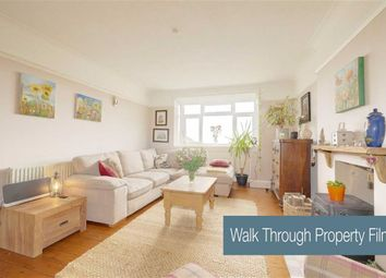 2 bed maisonette for sale in Peppercombe Road, Eastbourne BN20
