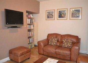 Thumbnail 2 bedroom flat to rent in Bolingbroke Street, Heaton, Newcastle Upon Tyne