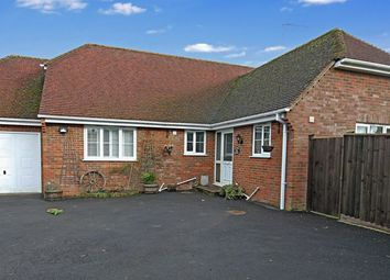 Thumbnail 3 bed property for sale in Player Court, Fordingbridge