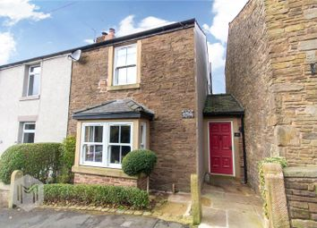 Thumbnail 4 bed semi-detached house for sale in Copthurst Lane, Whittle-Le-Woods, Chorley, Lancashire