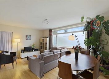 Thumbnail 1 bed flat for sale in Chelsfield Gardens, Sydenham, London