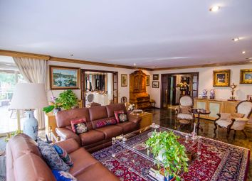 Thumbnail 5 bed apartment for sale in Carrer De Les Escoles Pies 101, Barcelona (City), Barcelona, Catalonia, Spain