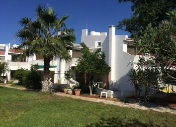 Thumbnail 2 bed town house for sale in Dekelia, Larnaca, Cyprus