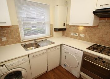 Thumbnail 2 bed terraced house to rent in Lakeview Road, West Norwood, London