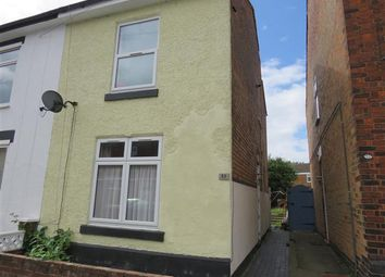 Thumbnail 2 bed semi-detached house to rent in Avon Street, Alvaston, Derby