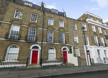 Thumbnail 2 bed flat for sale in Duncan Terrace, London