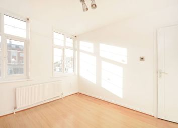 Thumbnail 1 bed flat to rent in Lyttelton Road, Hampstead Garden Suburb