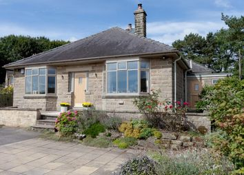 Thumbnail 3 bed detached bungalow for sale in Tideswell Lane, Eyam, Hope Valley