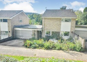 4 bed link-detached house for sale in Kingston Close, Dover, Kent, . CT17