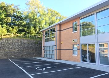 Thumbnail Office to let in Ashleigh Way, Plymouth