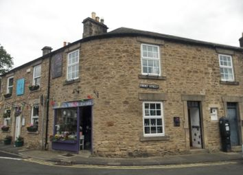 Thumbnail Retail premises to let in Front Street, Corbridge