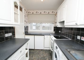 Thumbnail 2 bed flat to rent in Milovaig Ave, Summerston