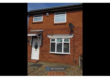 Thumbnail 3 bed semi-detached house to rent in Gordon Crescent, Middlesbrough