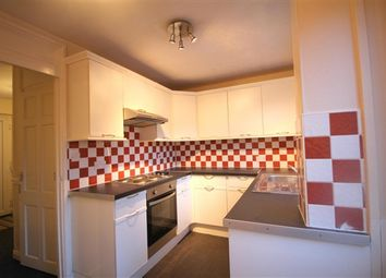 3 bed property to rent in Great Meadow, Chorley PR7