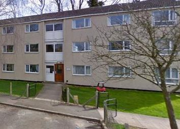Thumbnail 2 bed flat to rent in Oakley, Kempsford, Fairford