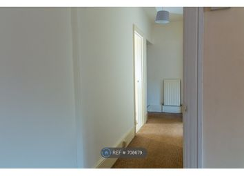 Thumbnail 2 bedroom flat to rent in Church Street, Bletchley, Milton Keynes