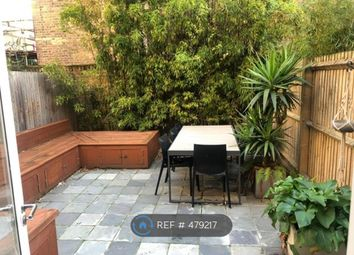 Thumbnail 2 bed flat to rent in Horselydown Mansions, London