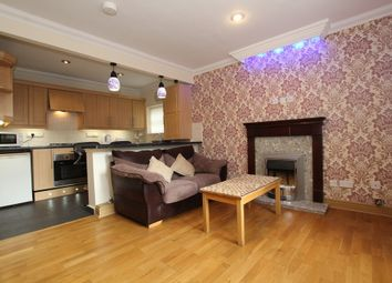 Thumbnail 1 bedroom flat to rent in Alexandra Road, Liverpool