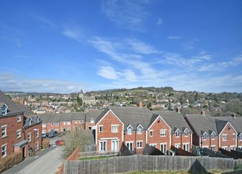 Thumbnail 3 bed semi-detached house for sale in Ben Grazebrooks Well, Stroud