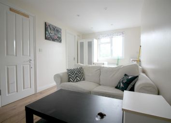 Thumbnail 4 bed terraced house for sale in Harringay Road, London