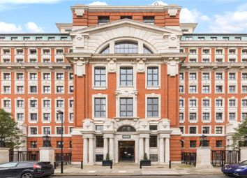 2 bed maisonette for sale in The Beaux Arts Building 10-18, Manor Gardens, London N7