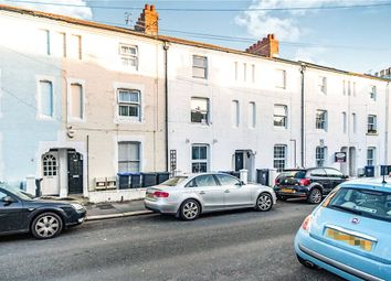 Thumbnail 3 bed maisonette for sale in Coach House Mews, Gratwicke Road, Worthing