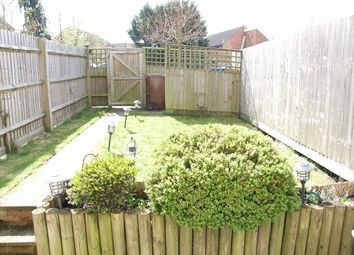 3 bed town house for sale in Watford Road, Elstree, Borehamwood WD6
