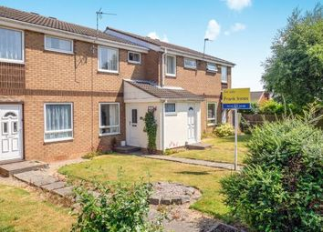 2 bed terraced house for sale in Kingsbridge Avenue, Mapperley, Nottingham, Nottinghamshire NG3