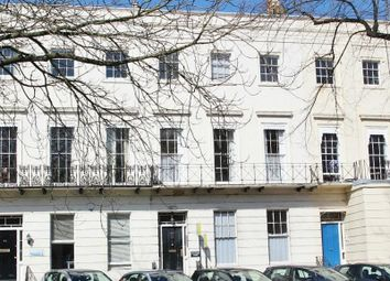 Thumbnail 1 bed flat to rent in Belvedere House, 33 St Georges Road, Cheltenham