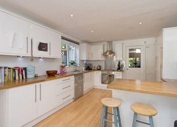 Thumbnail 5 bed terraced house to rent in Barmouth Road, Wandsworth, London