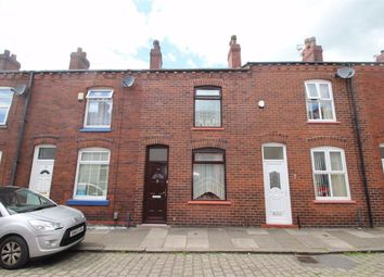 Thumbnail 2 bed terraced house for sale in Heber Street, Ince, Wigan