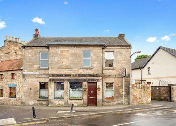 Thumbnail 5 bed end terrace house for sale in 3 Ravenscroft Street, Gilmerton, Edinburgh