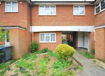 1 bed property to rent in Saddlers Mews, Wembley, Middlesex HA0