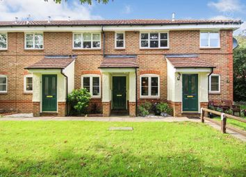 Thumbnail 2 bed flat for sale in Bryony Close, Loughton