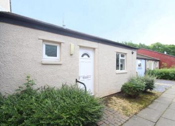 Thumbnail 1 bed bungalow for sale in East Bowhouse Way, Girdle Toll, Irvine, North Ayrshire