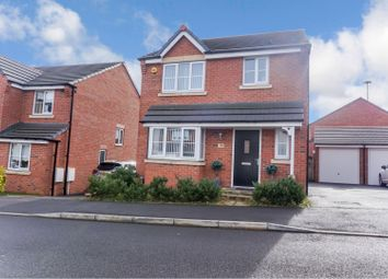 3 bed detached house for sale in Jubilee Avenue, Liverpool L14