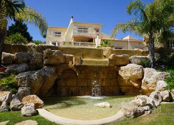 Thumbnail 5 bed detached house for sale in Budens, Vila Do Bispo, Faro