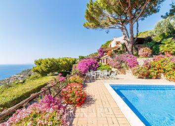 Thumbnail 17 bed villa for sale in Monte Argentario, Grosseto, Toscana