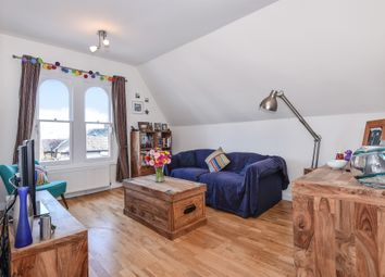 Thumbnail 1 bedroom flat for sale in Elm Road, East Sheen, London