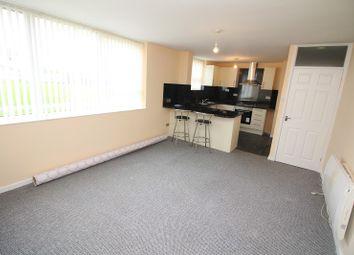 Thumbnail 3 bed flat to rent in 41 Kent Row, Llanion Park, Pembroke Dock