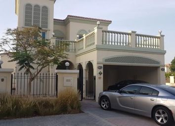 Thumbnail 2 bed villa for sale in District 9G, Jumeirah Village Triangle, Dubai
