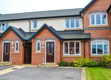 Thumbnail 2 bed terraced house for sale in Murrayfield Close, Chorley