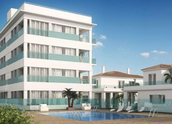 Thumbnail 3 bed apartment for sale in Bombeo Los Dolses, Calle Algarrobo, 16, 03189 Los Dolses, Alicante, Spain