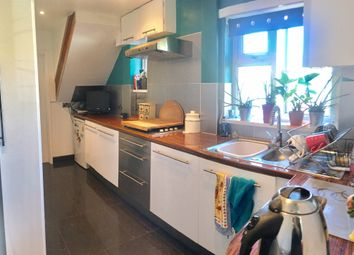 Thumbnail 3 bed semi-detached house for sale in Heol Horeb, Porth