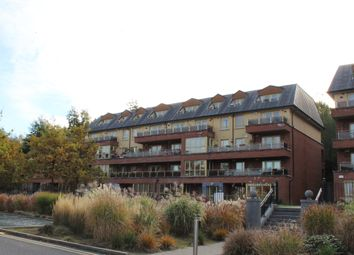 Thumbnail 2 bed apartment for sale in 79 Knockmaree, Chapelizod, Dublin 20