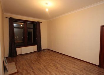Thumbnail 3 bedroom flat to rent in Broad Street, Denny